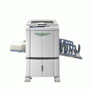 ремонт принтера RISO EZ 370