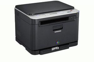 ремонт принтера SAMSUNG CLX-3185WK