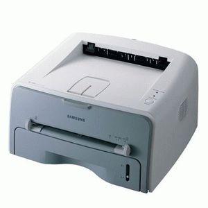 ремонт принтера SAMSUNG ML-1500