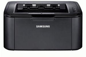 ремонт принтера SAMSUNG ML-1675