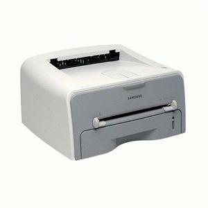 ремонт принтера SAMSUNG ML-1710
