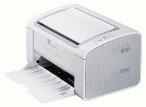 ремонт принтера SAMSUNG ML-2165W