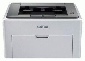 ремонт принтера SAMSUNG ML-2245