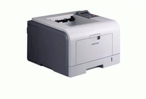 ремонт принтера SAMSUNG ML-3051N