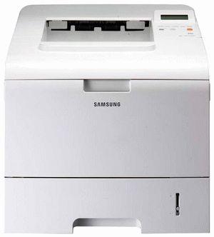 ремонт принтера SAMSUNG ML-4550