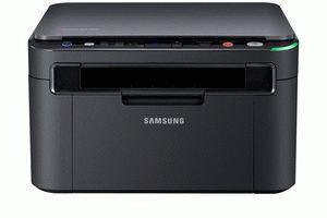 ремонт принтера SAMSUNG SCX-3205