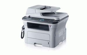 ремонт принтера SAMSUNG SCX-4828HN