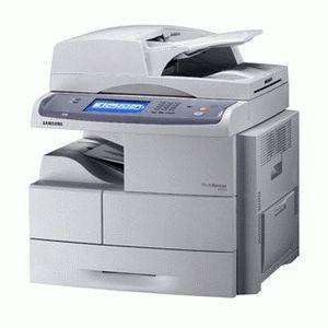 ремонт принтера SAMSUNG SCX-6555N