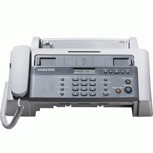 ремонт принтера SAMSUNG SF-360