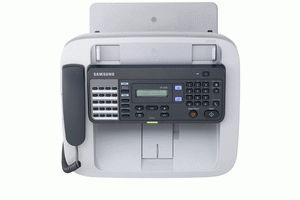 ремонт принтера SAMSUNG SF-650