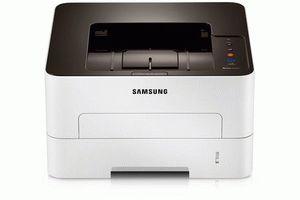ремонт принтера SAMSUNG SL-M2626D