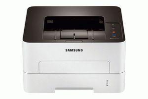 ремонт принтера SAMSUNG SL-M2825DW