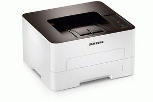 ремонт принтера SAMSUNG SL-M2826ND