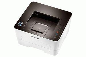 ремонт принтера SAMSUNG SL-M2835DW