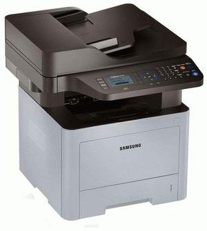 ремонт принтера SAMSUNG SL-M2870FW