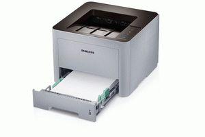 ремонт принтера SAMSUNG SL-M3320ND