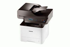 ремонт принтера SAMSUNG SL-M3875FW