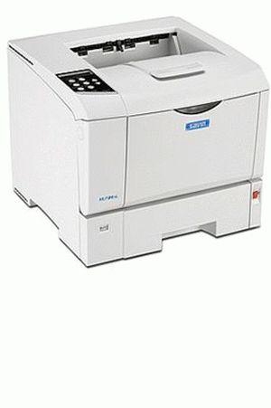 ремонт принтера SAVIN MLP31NL
