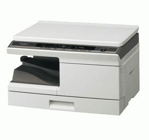 ремонт принтера SHARP AR-5420
