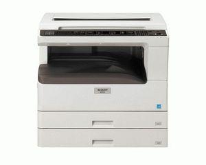 ремонт принтера SHARP AR-5516D