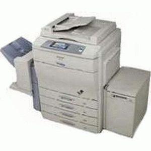 ремонт принтера SHARP AR-C250