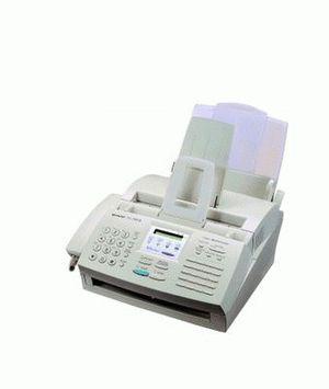 ремонт принтера SHARP FO-2950M