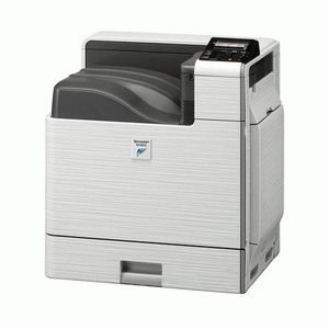 ремонт принтера SHARP MX-B382P