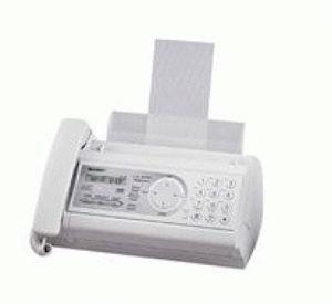 ремонт принтера SHARP UX-500