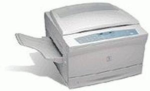 ремонт принтера XEROX 5918 COPIER