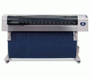 ремонт принтера XEROX 7142