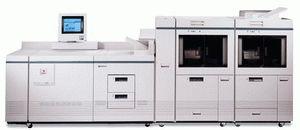 ремонт принтера XEROX DOCUPRINT 180MX