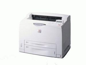 ремонт принтера XEROX DOCUPRINT 255DN