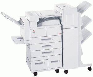 ремонт принтера XEROX DOCUPRINT N4025