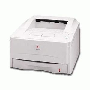 ремонт принтера XEROX DOCUPRINT P1202