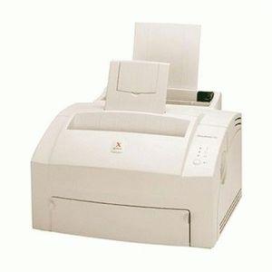 ремонт принтера XEROX DOCUPRINT P8EX