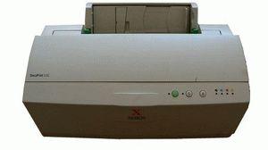 ремонт принтера XEROX DOCUPRINT XJ6C