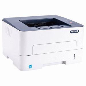 ремонт принтера XEROX PHASER 3260DI