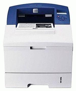 ремонт принтера XEROX PHASER 3600DN
