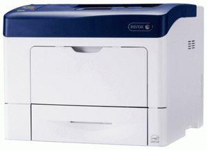 ремонт принтера XEROX PHASER 3610DN