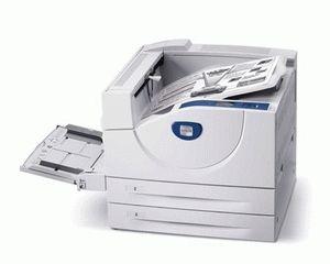 ремонт принтера XEROX PHASER 5500DN