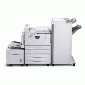 ремонт принтера XEROX PHASER 5500DX