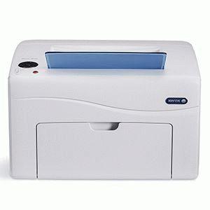 ремонт принтера XEROX PHASER 6020