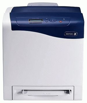 ремонт принтера XEROX PHASER 6500N