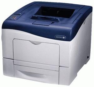 ремонт принтера XEROX PHASER 6600N