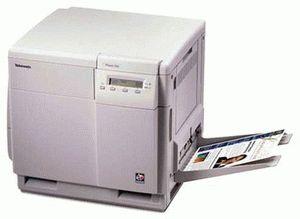 ремонт принтера XEROX PHASER 750P