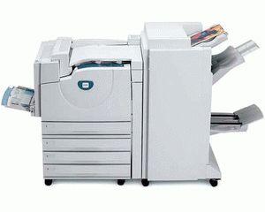 ремонт принтера XEROX PHASER 7760DXF
