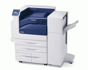 ремонт принтера XEROX PHASER 7800DXF