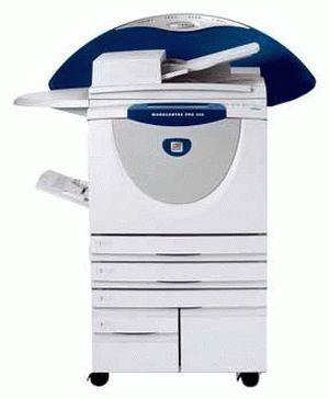 ремонт принтера XEROX WORKCENTRE 232