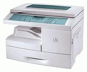 ремонт принтера XEROX WORKCENTRE 312