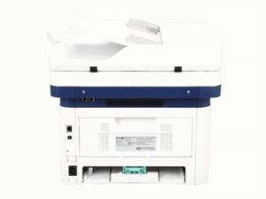 ремонт принтера XEROX WORKCENTRE 3215NI